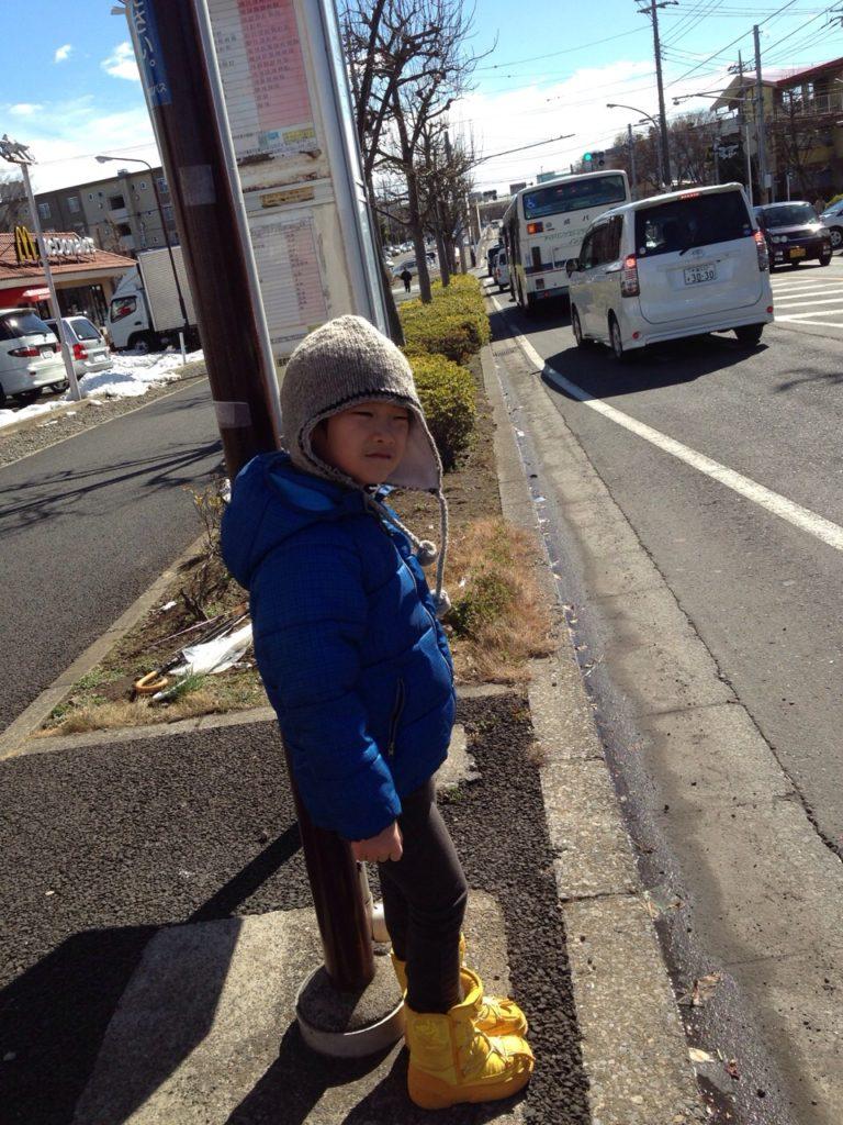 写真 2014-02-17 9 20 35