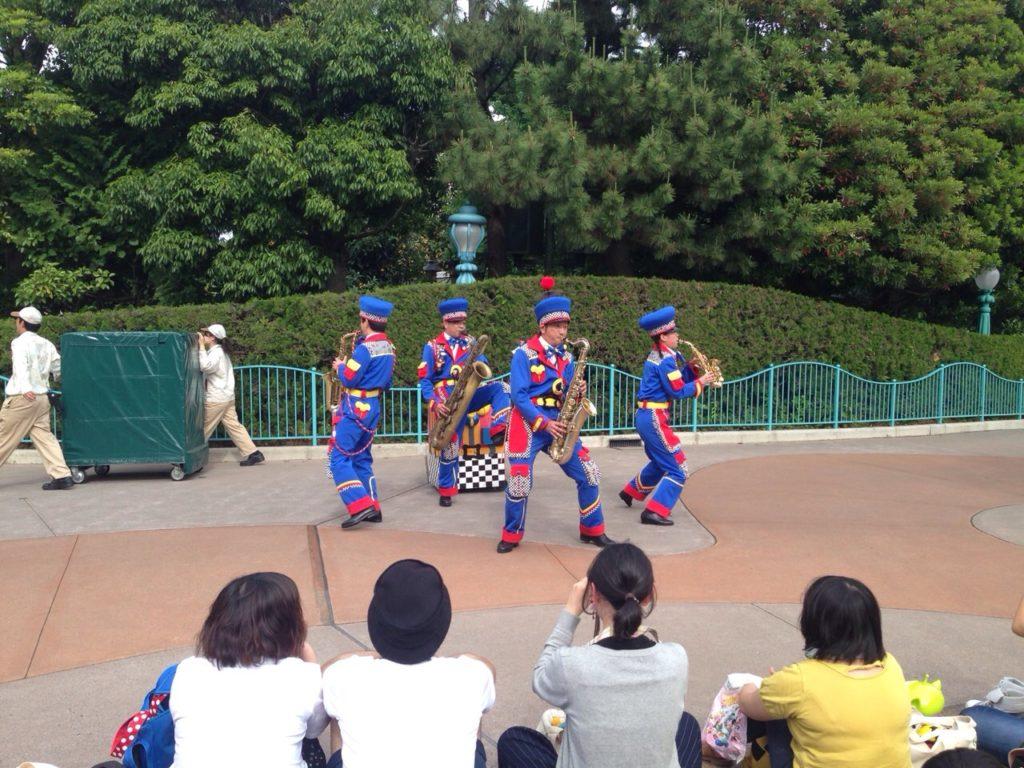 写真 2015-05-25 9 50 16